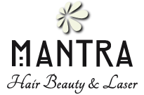 Mantra Hair Beauty & Laser